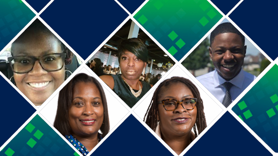 Our People: Cboe's Diversity and Equality Champions Thumbnail