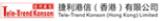 Tele-Trend Konson (Hong Kong) Limited