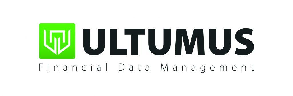 Ultumus Limited