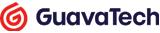 GuavaTech, Inc.
