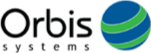 Orbis Systems