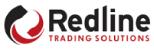 Redline Trading Solutions